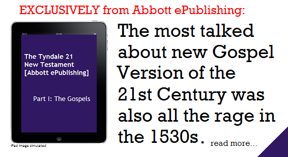 The Abbott ePub T21