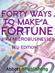 40 Ways
