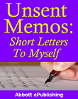Unsent
